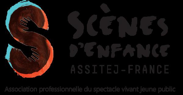 Des États Généraux Arts vivants, enfance et jeunesse les 26 et 27 mars à Nantes